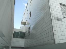 Cobertura residencial à venda, padre eustáquio, belo horizonte - co0062.