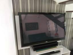 Televisão 50 Polegadas Full HD