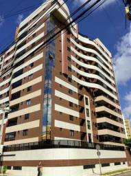 Edifício San Remo 150m2