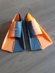 Nadadeira - Pé de pato Speedo 34/35
