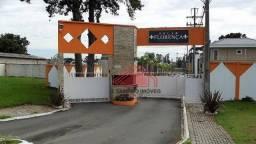 Estuda-se Permuta - Terreno em condomínio de alto padrão no bairro Umbará