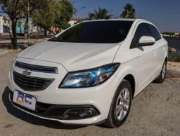 Chevrolet prisma 2014/2015 1.4 mpfi ltz 8v flex 4p manual - 2015