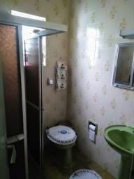 Casa à venda no bairro Siderópolis, Volta Redonda