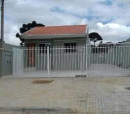 Alugo casa alv, 50,00m² em condominio, Bairro Alto