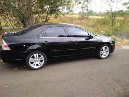 Ford Fusion 22mil - 2006