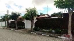 Casa para venda com 400m² no bairro Parque Ipe