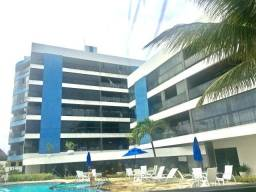 Apartamento para venda da praia de Intermares