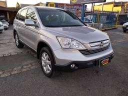 Cr-v lx 2009 - 2009