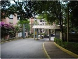 Villarinho Imóveis 2 dormitórios no Condomínio Jardim Zona Sul