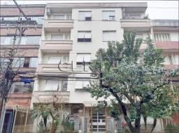 Apartamento para alugar com 1 dormitórios em Bom fim, Porto alegre cod:L02797