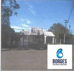 Cond Res e Comercial Izabel - Oportunidade Caixa em BARRACAO - PR   Tipo: Casa   Negociaçã