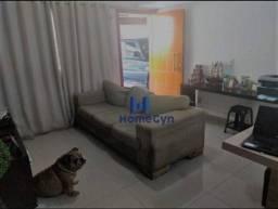 Título do anúncio: Sobrado á Venda 3 quartos no Residencial Luiz Fortini, Jardim Novo Mundo /Goiânia-GO