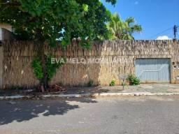 Casa à venda com 3 dormitórios em Jardim américa, Goiania cod:em1193
