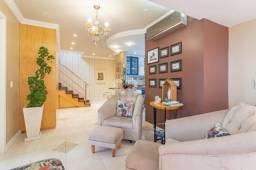 Apartamento à venda com 1 dormitórios em Menino deus, Porto alegre cod:9930182