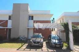 Casa de condomínio à venda com 3 dormitórios cod:9930976