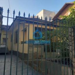 Casa à venda, ILHA DOS ARAUJOS, GOVERNADOR VALADARES - MG