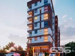 Apartamento à venda com 3 dormitórios em Glória, Joinville cod:01028201