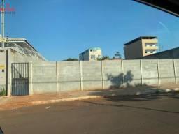 Terreno para Venda em Setor Santa Inês Itumbiara-GO