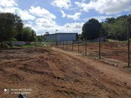 Terreno 1700 m²