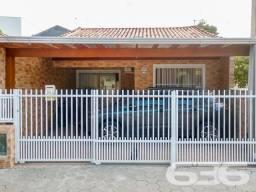 Casa à venda com 2 dormitórios em Centro, Balneário barra do sul cod:03015806