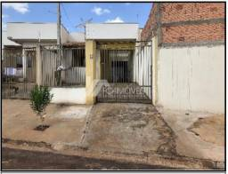 Casa à venda com 3 dormitórios em Jardim novo horizonte, Rolândia cod:f9c14476382
