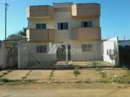 Apartamento à venda com 1 dormitórios cod:7beee7a50a4