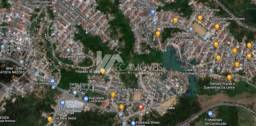 Apartamento à venda com 2 dormitórios em Setor norte, Planaltina cod:ea2fca405aa
