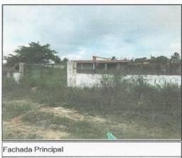 Terreno à venda em Barra de sao miguel, Barra de são miguel cod:f9ebe80c6bc