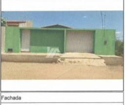 Casa à venda com 1 dormitórios em Ipueiras, Picos cod:3f40d548e18
