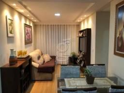 Apartamento com 2 dormitórios à venda, 45 m² por R$ 170.000,00 - Ouro Verde - Londrina/PR
