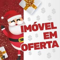 Terreno à venda por R$ 217.664,13 - Mina Brasil - Criciuma/SC