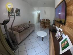 Apartamento 3 quartos em Jardim Camburi