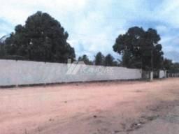 Terreno à venda em Bairro distrito gularim, Teotônio vilela cod:d9b73f919fa