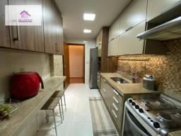Apartamento com 3 dormitórios à venda, 920 m² por R$ 569.000 - Jardim Camburi - Vitória/ES