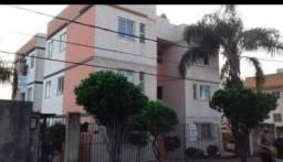 Apartamento - Alto das Flores Betim - ROB1673