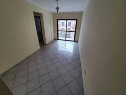 Apartamento para aluguel, 2 quartos, Tupi - Praia Grande/SP