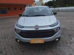 FIAT TORO 2019/2019 1.8 16V EVO FLEX ENDURANCE AT6