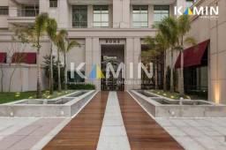 Loft à venda, 83 m² por R$ 1.100.000,00 - Batel - Curitiba/PR