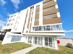 Sala à venda, 48 m² por R$ 315.000,00 - Xaxim - Curitiba/PR