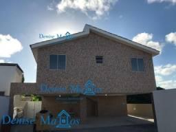 Casa à venda com 2 dormitórios em Jardim fragoso, Olinda cod:386