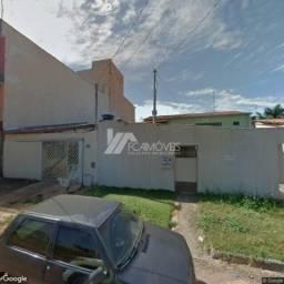 Casa à venda com 2 dormitórios em Parque esplanada ii, Valparaíso de goiás cod:6b72737de56