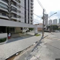 Apartamento à venda em Parque da mooca, São paulo cod:04019a64f9b