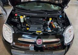 Fiat Palio 1.4 mpi