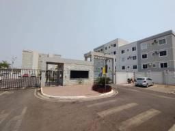 Apartamento para alugar com 2 dormitórios em Gloria, Varzea grande cod:23689