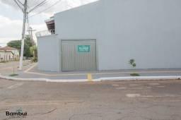 Casa para alugar com 2 dormitórios em Cidade jardim, Goiânia cod:60208660