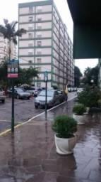 Apartamento para alugar com 2 dormitórios em Petrópolis, Porto alegre cod:CT2407