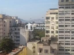 Apartamento a Venda no bairro Centro - Rio de Janeiro, RJ