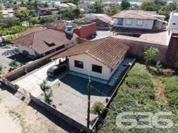 Casa à venda com 3 dormitórios em Costeira, Balneário barra do sul cod:03015719