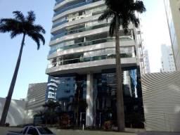 Apartamento com 4 dormitórios à venda, 160 m² por R$ 780.000 - Praia da Costa - Vila Velha