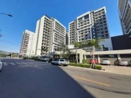 Apartamento para alugar com 1 dormitórios em Jardim do salso, Porto alegre cod:CT2408